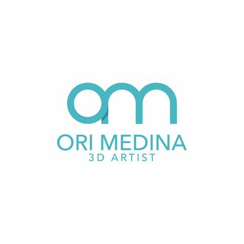 Ori Medina 3D Artist