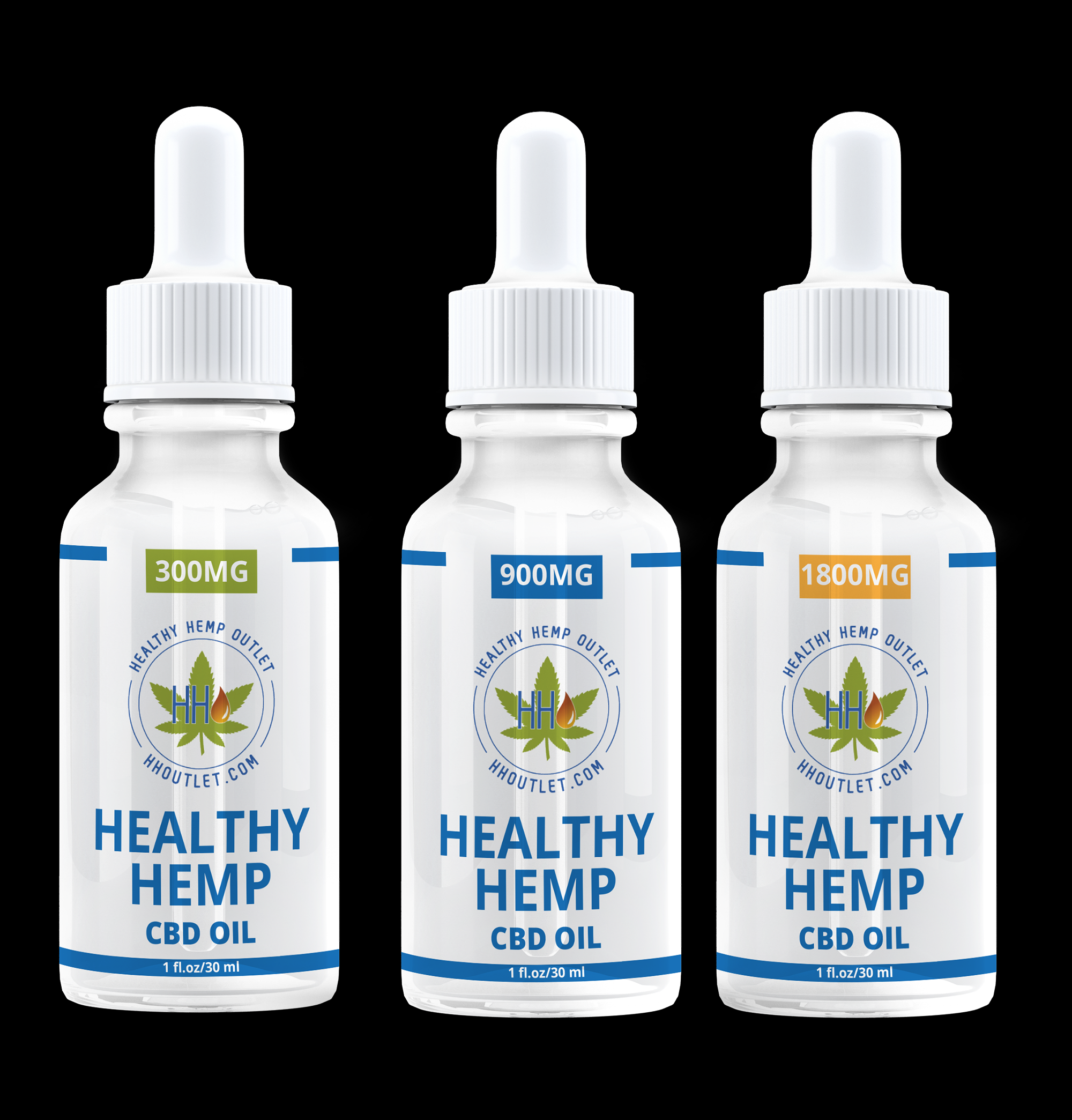 Health and Wellness Tincture Bottle Label Contest