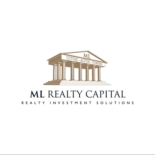 ML Realty Capital