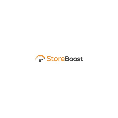 Store Boost
