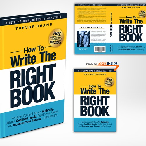 rightbook