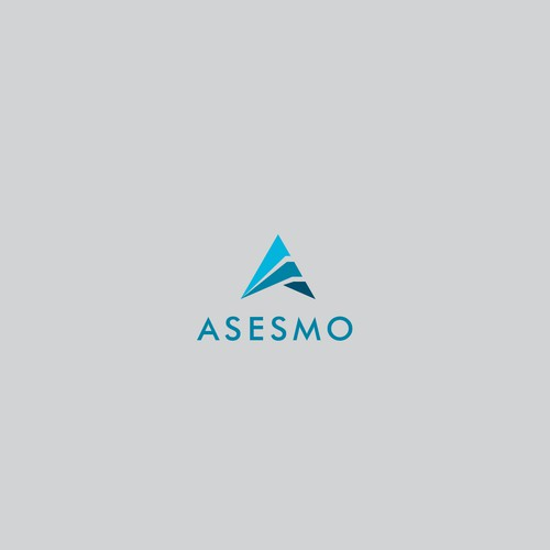 Asesmo