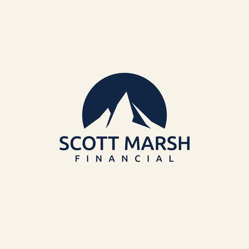 Scott Marsh Financial