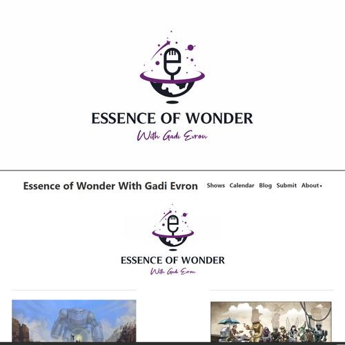 essence of wonder