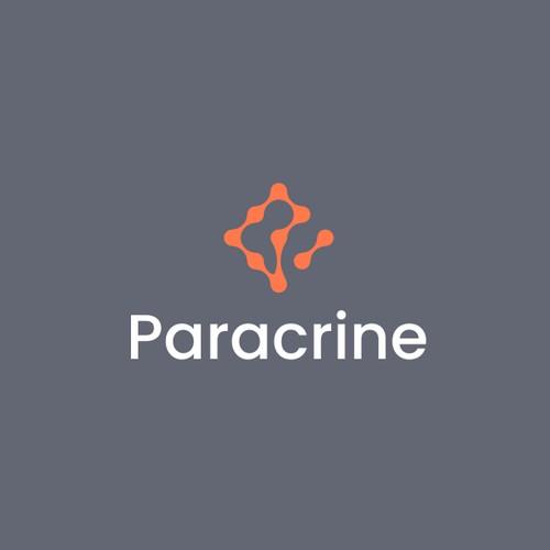Paracrine