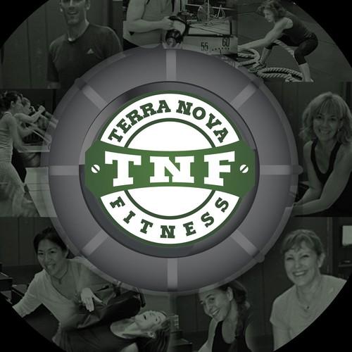 TNF leaflet
