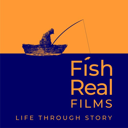 Fish Real Films