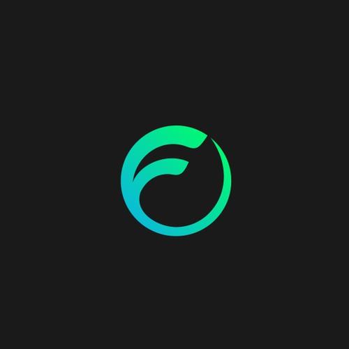 fasttask logo