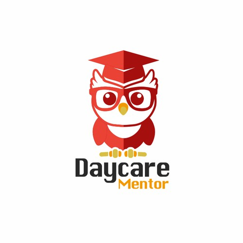 daycare mentor