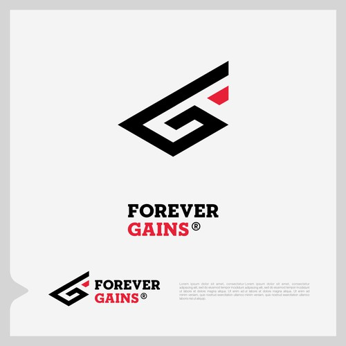 FG design concept.