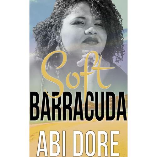 Design for African American Romance Novel