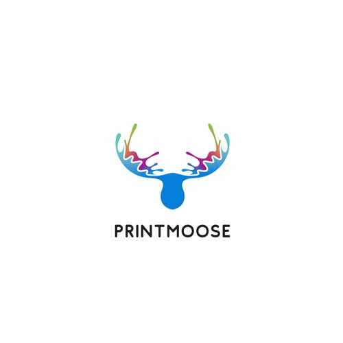 printmoose