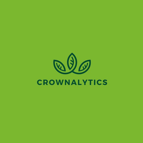 Crownalytics