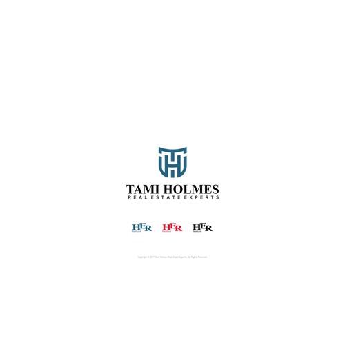 TAMI HOLMES