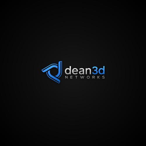 design win dean 3d networks