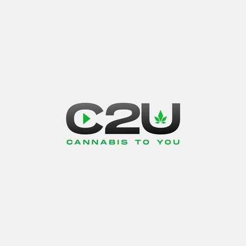 C2U – Cannabis to You