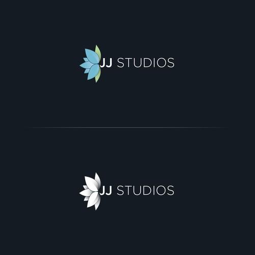JJ Studios