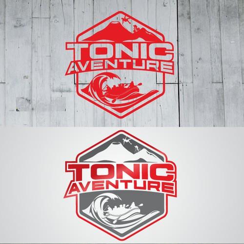 Tonic Adventure