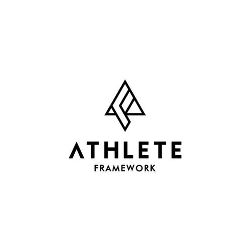 Athlete Framework