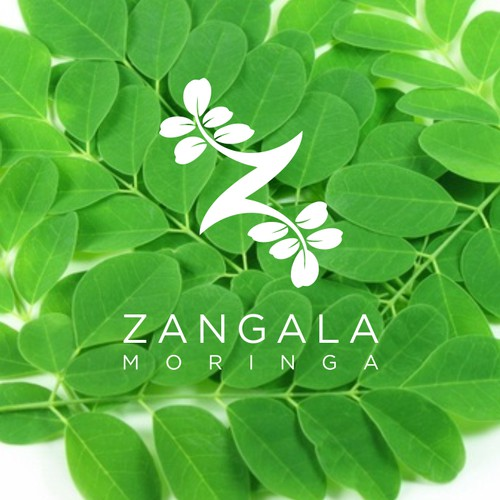 Zangala Moringa