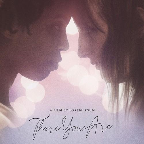 Short Film Poster