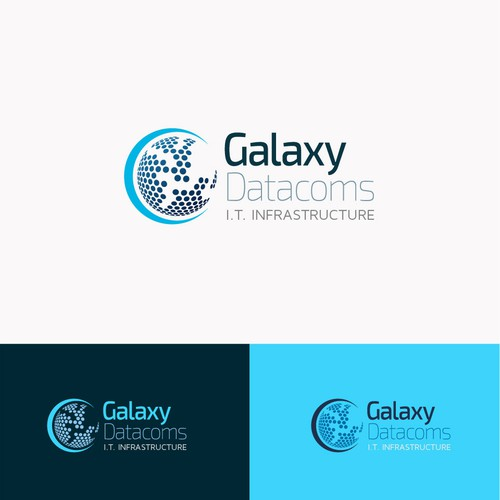 galaxy datacoms