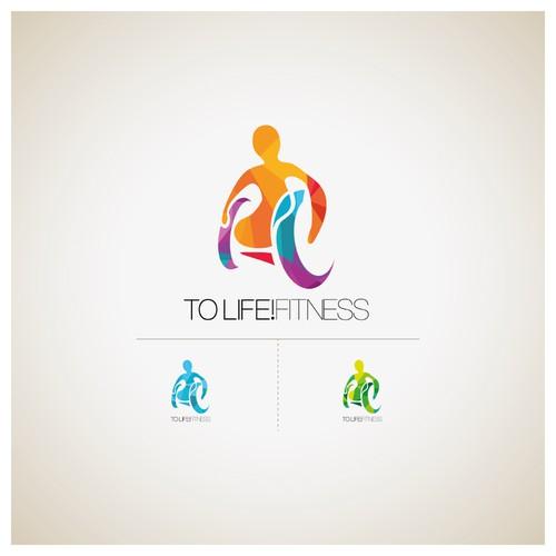 tolifefitnees