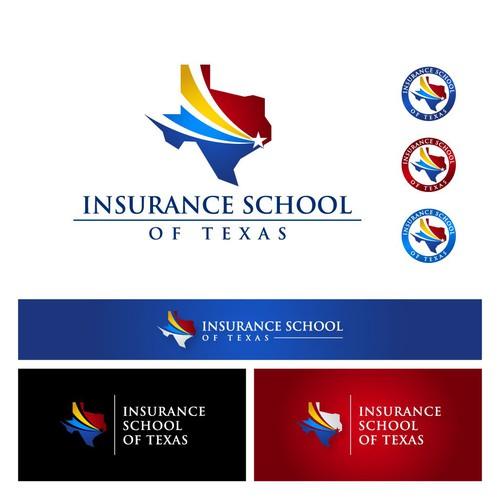 Insurance School of Texas