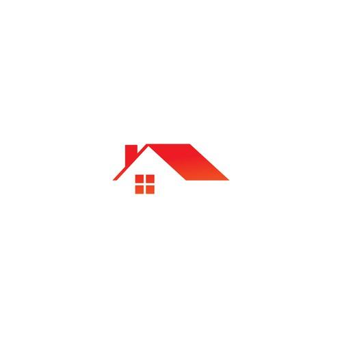 Outdoor Living Logo Desing