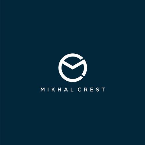 mikhal