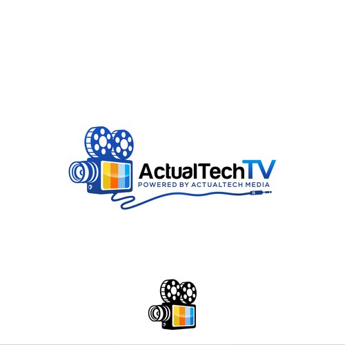 ActualTech TV (media)