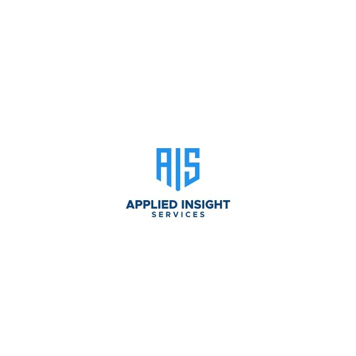 AIS - Applied Insight Services