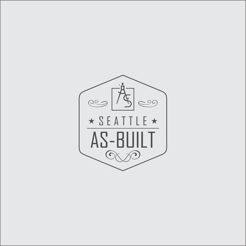 as-built