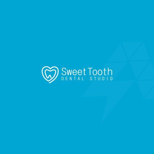 Sweeth Tooth Dental Studio ™