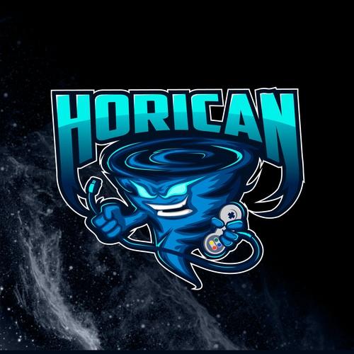 HORICAN