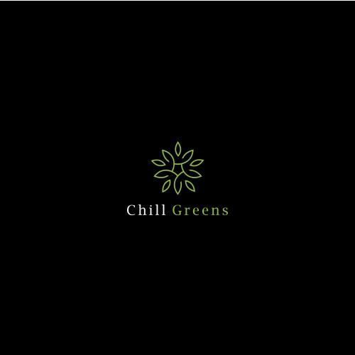 Chill Greens