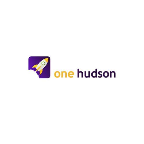 One Hudson