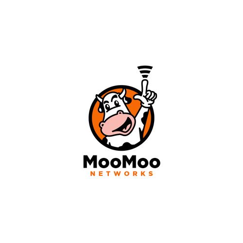 MOO MOO NETWORKS