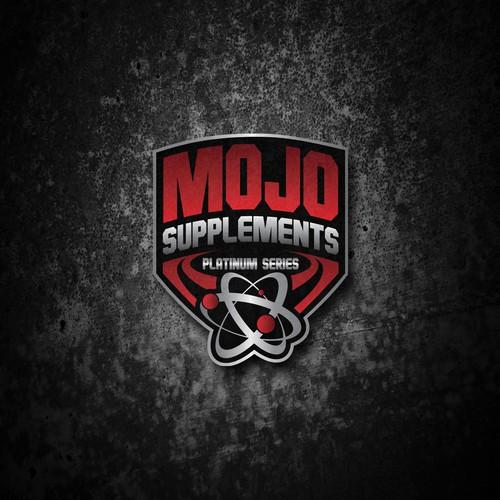 MOJO Supplements