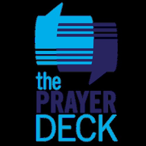 the Prayer Deck