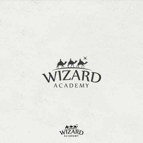 """Wizard Academy"" - Education"