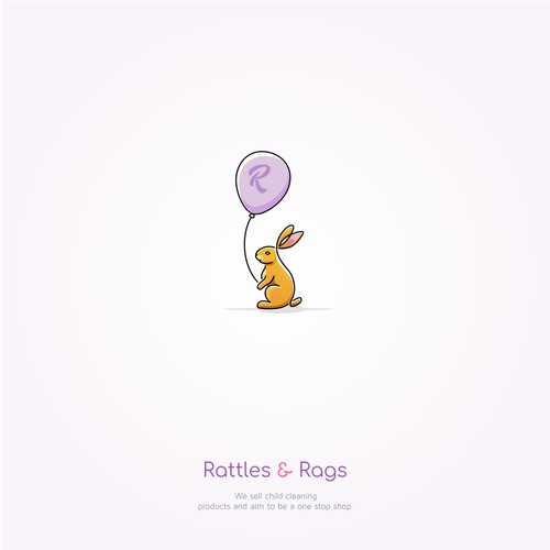 Rattles & Rags