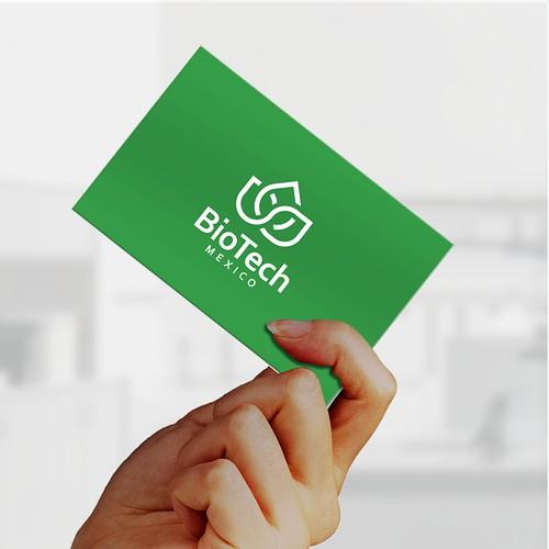 BioTech Mexico