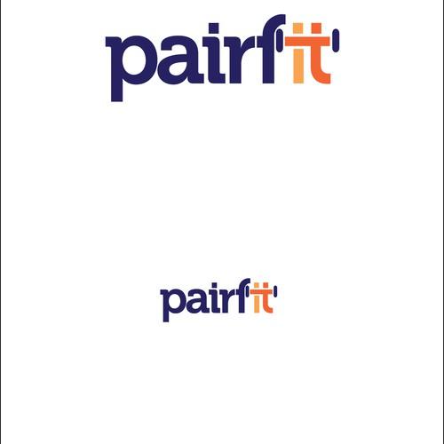 Pairfit