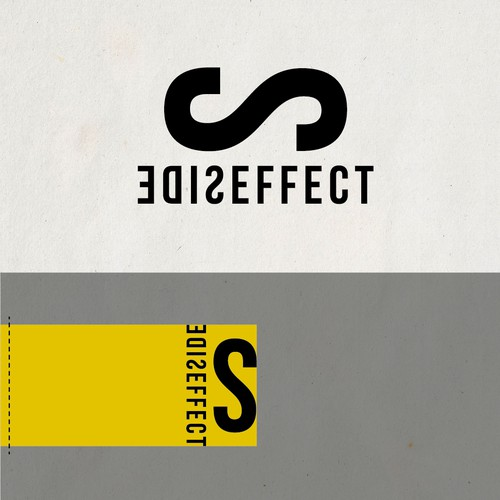 street fashion brand logo