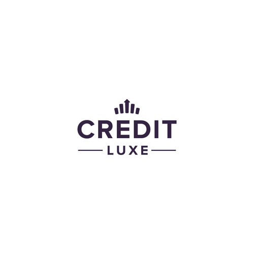 Logo for Credit Repair Consulting Company