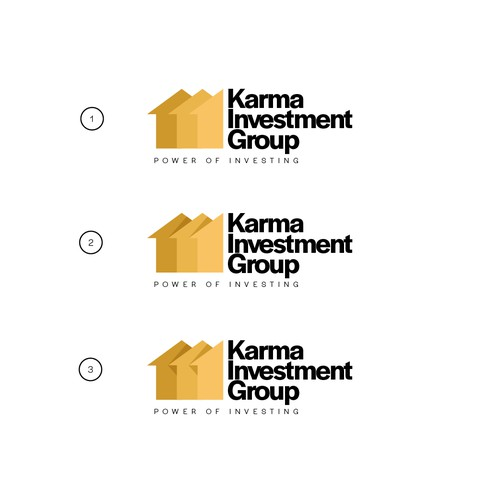 Karma Investment Group