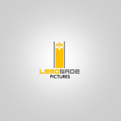 Create a logo for a TV/Film Production Company