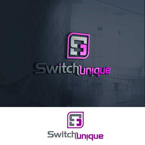 Switchunique