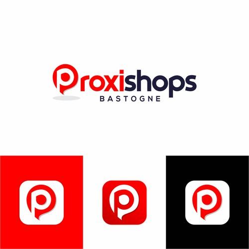 Proxishops